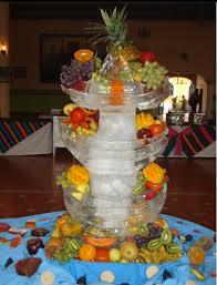 Wedding Cake Joke Are These The Worst Wedding Cakes Ever U2013 Amusing Buzz