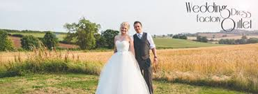 wedding dress factory outlet wedding dress factory outlet outlet store in bolton