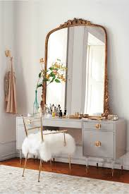 bedroom mirror designs that reflect personality view in gallery big mirror