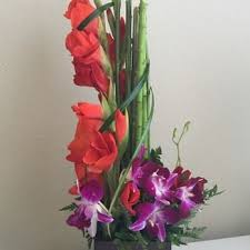 san antonio flowers dusty s amie s flowers 31 photos 17 reviews florists 26