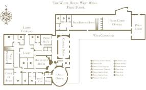 oval office layout is secret lair being built under the white house west wing vanishes