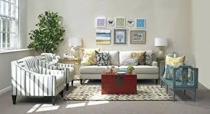 home goods decor cool home goods wall decor medium size of home goods living room