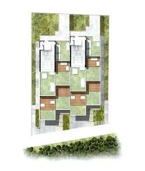 the house with the mezzanine sparknotes floor plan a interior design