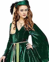 Sookie Stackhouse Halloween Costume Bookish Halloween Costumes Chapter Break
