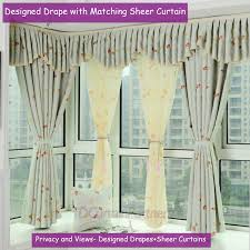 Light Pink Blackout Curtains Curtain Curtain Dreaded Pale Pink Blackout Curtains Pictures