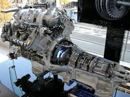 lexus v8 vvti двигатель toyota ur u2014 википедия