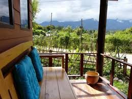 best price on lychee garden bungalow in pai reviews