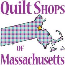massachusetts quilt shop directory most trusted source