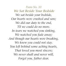 memorial poems for best 25 funeral verses ideas on funeral quotes