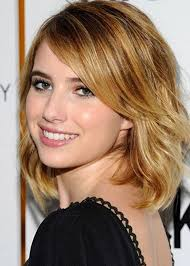 hairstyles ideas cute medium length hairstyles with side bangs
