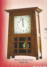 Ivation Clock by Clocks