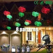 target laser christmas lights star shower laser light christmas star shower laser christmas lights