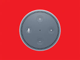 But by An Amazon Echo Can U0027t Call The Police U2014but Maybe It Should Wired