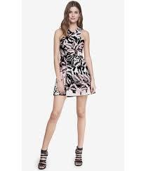 dresses at express