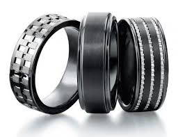 titanium mens wedding bands pros and cons titanium wedding bands pros cons diamond wedding rings inside the