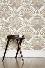 the 25 best art deco wallpaper ideas on pinterest art deco