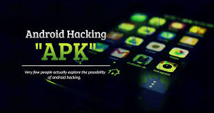 android hacking tools apk android hacking apk hacking tools isoeh