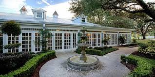wedding venues in central florida highland manor weddings get prices for wedding venues in apopka fl