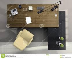 all馥 du bureau all馥 du bureau 59 images luxe bureau de contrôle élégant idées