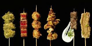 moderniste cuisine modernist cuisine at home nathan myhrvold maxime bilet