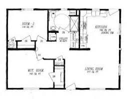 Accessible House Plans Master Bathrooms Bathroom Design Choose Floor Plan U0026 Bath Master