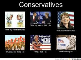 Funny Conservative Memes - free download conservative meme conservative memes