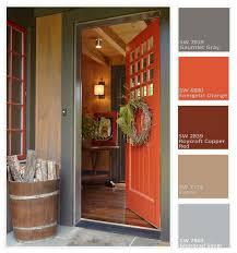 25 best exterior pallet images on pinterest exterior house