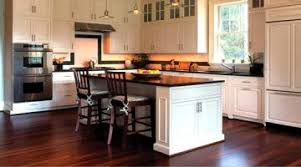 cheap kitchen remodeling ideas 30 kitchen remodeling ideas on a budget photo gallery