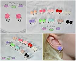 kids clip on earrings clip on earrings earrings every day earrings kid
