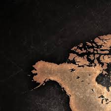 Decorative World Map Chalkboard Interior Decorative World Map 03100