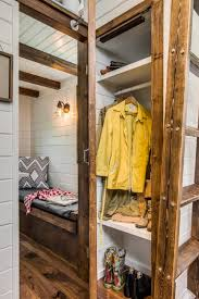 cedar mountain tiny house