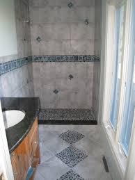 bathrooms 2