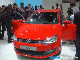 volkswagen polo modified interior volkswagen polo specifications u0026 features for india