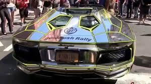 lamborghini aventador top gear episode amazing car bugatti chiron top gear bugatti chiron lamborghini