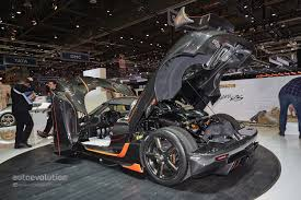koenigsegg agera rs koenigsegg agera rs sold out becomes company u0027s fastest selling