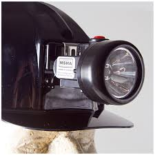 msha approved cordless mining lights for sale xerebrus light inby supply