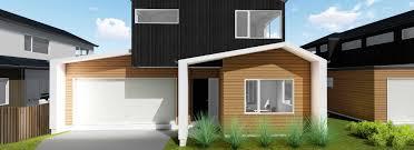 ultimate ormiston location signature homes