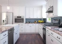 online kitchen cabinets fully assembled kitchen cabinets you assemble facry online kitchen cabinets fully