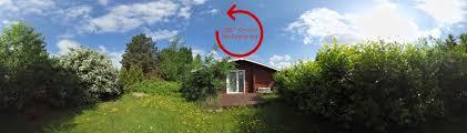 Immobilien Online 360 Online Besichtigung Lange Und Lange Immobilien