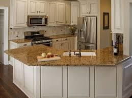 Kitchen Cabinets  Cost Of Kitchen Cabinets Ikea Kitchen Cost - Ikea kitchen cabinet refacing