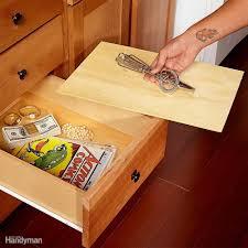 20 secret hiding places family handyman