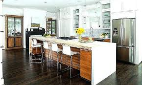 kitchen island stools stools for kitchen islands brilliant kitchen island with bar stools