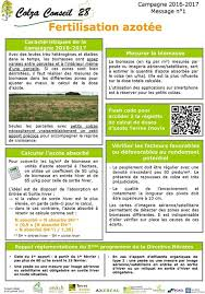 chambre agriculture 16 chambre agriculture loire atlantique attractive chambre agriculture