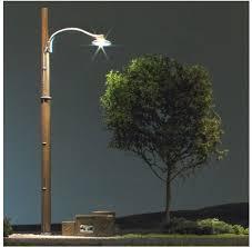 utility pole light fixtures utility pole light fixtures light fixtures