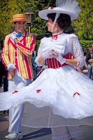 Halloween Costumes Mary Poppins Mary Poppins Jolly Holiday Costume Dress Von Mom2rtk Auf Etsy