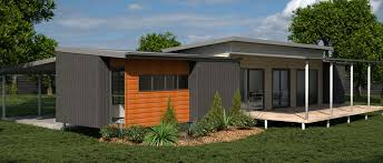 Energy Efficient Home Design Queensland Modular And Transportable Homes In Queensland Oly Homes