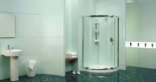 shower doors u0026 enclosures homeplus nz