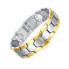 germanium magnetic health bracelet images Wellness jewelry tagged quot bracelet quot azurecasa jpg