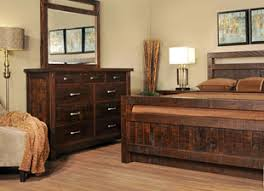 Timber Bedroom Furniture by Browse Indoor Furniture Browse Indoor Categories Bedroom