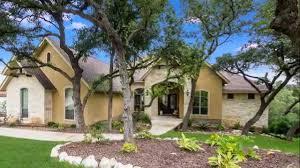 san antonio real estate 2034 sawgrass ridge san antonio tx